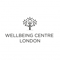 Wellbeing Centre London