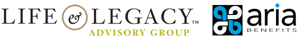 Life and Legacy Advisory Group