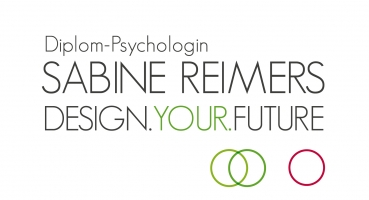 Dipl.-Psych. Sabine Reimers - Design.Your.Future - Hamburg