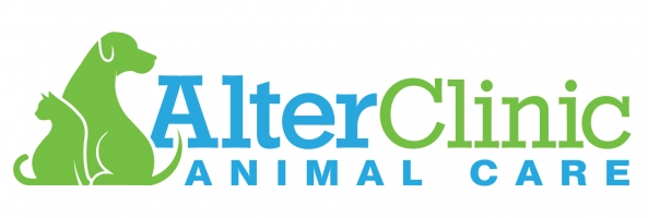 AlterClinic Animal Care