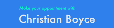 Christian Boyce and Associates