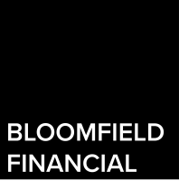 Bloomfield Financial Limited