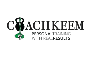 COACHKEEM F&P TRAINING