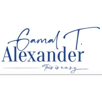 E.A.S.Y. Coaching Services/ Gamal Alexander