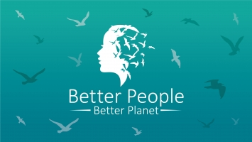 Better People Better Planet
