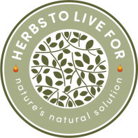 Herbs To Live For