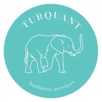 Turquant Business Services