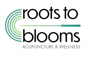 Roots to Blooms Acupuncture & Wellness