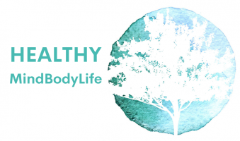 HEALTHY MindBodyLife