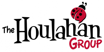 The Houlahan Group
