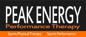 Peak Energy Performance Therapy