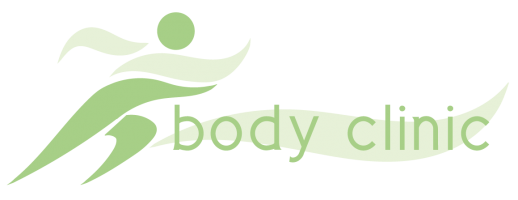 The Body Clinic, St Anne's