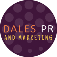 Dales PR and Marketing