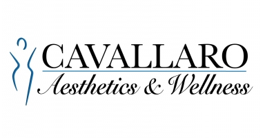Cavallaro Aesthetics & Wellness