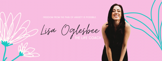 Lisa Oglesbee Coaching, LLC