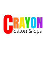 Crayon Salon & Spa