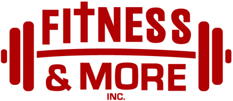 Fitness and More, Inc.