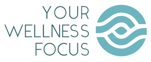 Your Wellness Focus