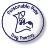 Personable Pets Dog Training LLC
