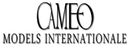 Cameo Models Internationale