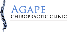 Agape Chiropractic Clinic Pte Ltd