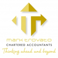 Mark Trovato Chartered Accountants