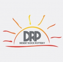 Desert Rock Pottery, LLC