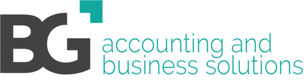 BG Accounting and Business Solutions