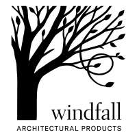 Windfall Architectural Products