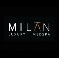 Milan Luxury Medspa LLC