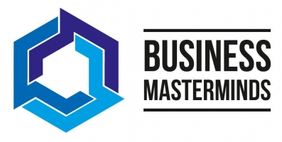 Business Mastermind Events