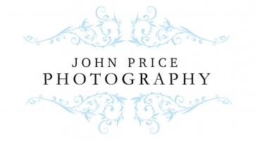 John Price Photography