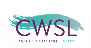 CWSL Training Services