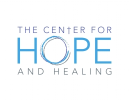 The Center for Hope and Healing