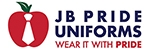 JB Pride Uniforms