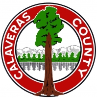 Calaveras County Clerk/Recorder/Elections