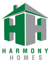 Harmony Homes Model Home Tour
