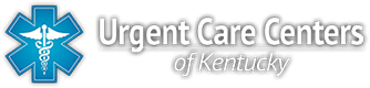 Urgent Care Of KY
