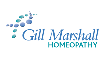 Gill Marshall Homeopathy