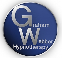 Graham Webber Hypnotherapy
