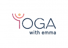 Yoga with Emma