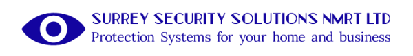 Surrey Security Solutions