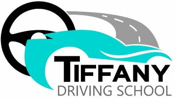 Tiffany Driving School