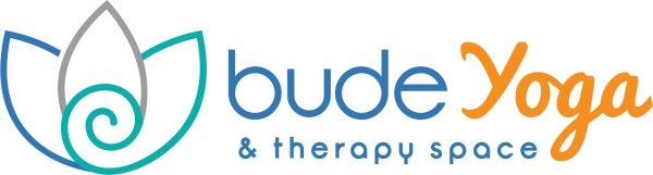 Bude Yoga & therapy space