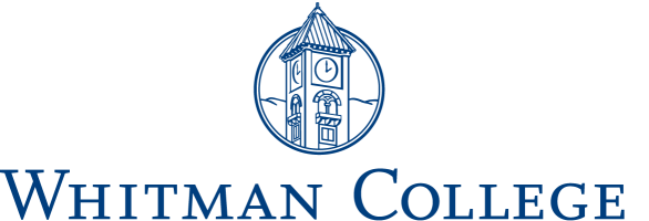 Whitman College Reservations