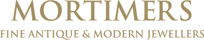 Mortimers Jewellers