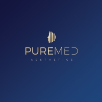PureMed Aesthetics