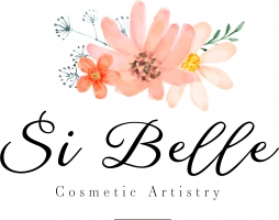 Si Belle Cosmetic Artistry