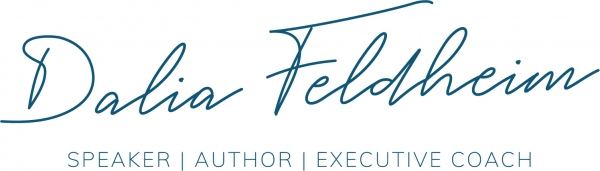 Flow Leadership Consulting
