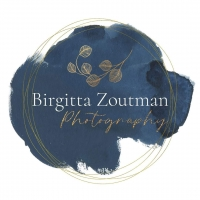 Birgitta Zoutman Photography